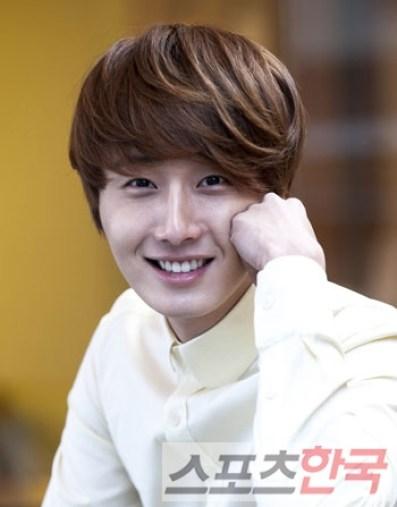 2011 Jung II-woo in UJIWP 00015