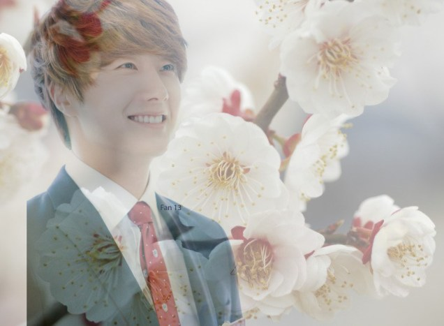 JIW 2012  Blossoms White 1.3.jpg