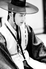 2012 Jung II-woo in The Moon Embracing the Sun Episode 6 Extras 00005