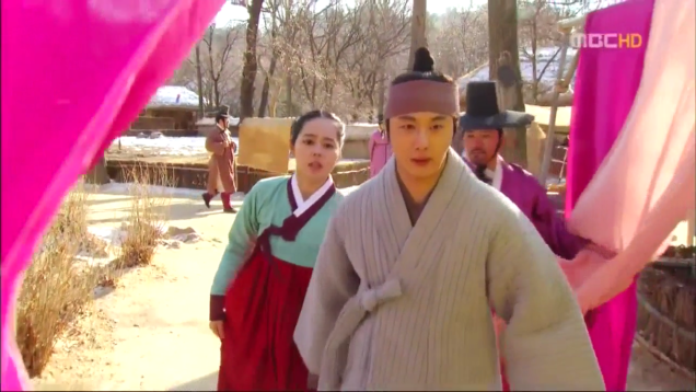 2012 Jung II-woo in The Moon Embracing the Sun Episode 800014