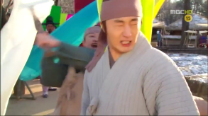2012 Jung II-woo in The Moon Embracing the Sun Episode 800017