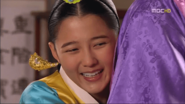 2012 Jung II-woo in The Moon Embracing the Sun Episode 800023