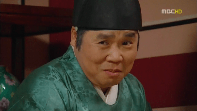 2012 Jung II-woo in The Moon Embracing the Sun Episode 800039