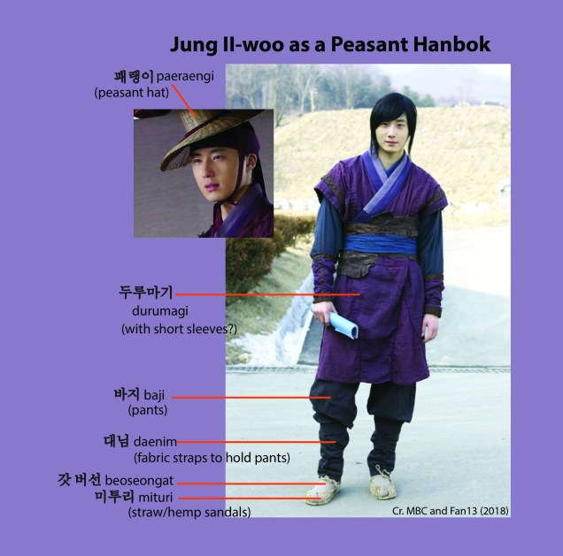 JIW Hanbok Peasant.jpg