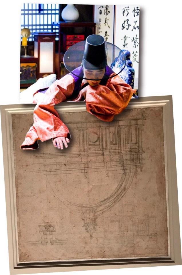 Michelangelo JIW.jpg