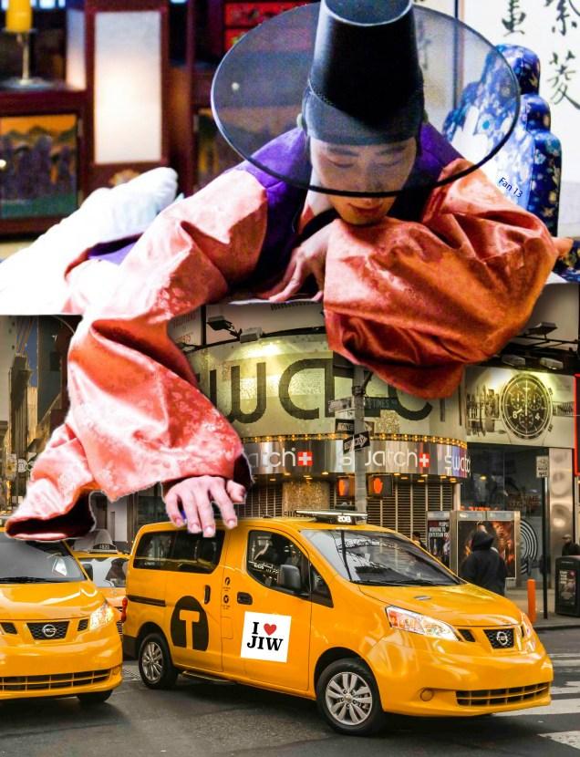 NY Taxis JIW.jpg