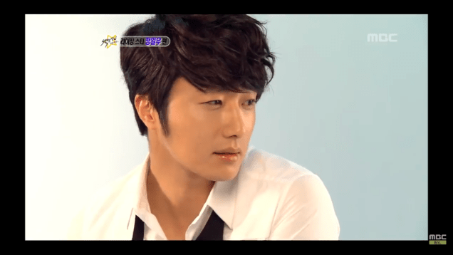2012 3 Jung II-woo Section TV Rising Star 07 00001