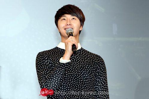 2012 4 8 Jung II-woo at Japan:Korea Festa00031