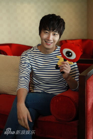 2012 5 Sina Weibo's Live Interview 00004