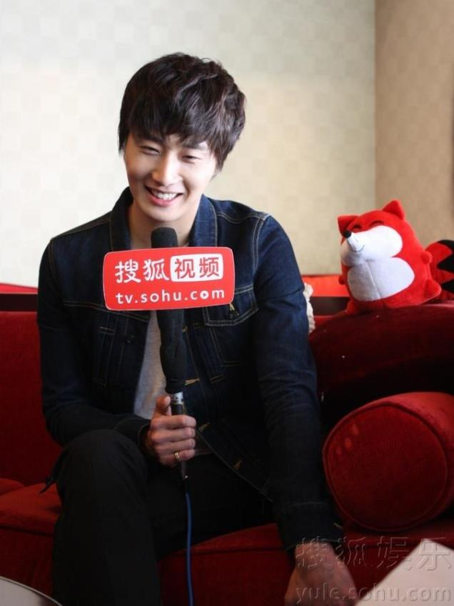 2012 5 Sohu Interview00001