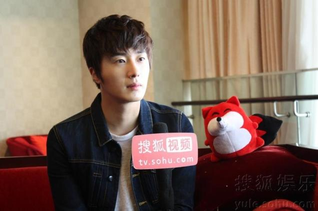 2012 5 Sohu Interview00003