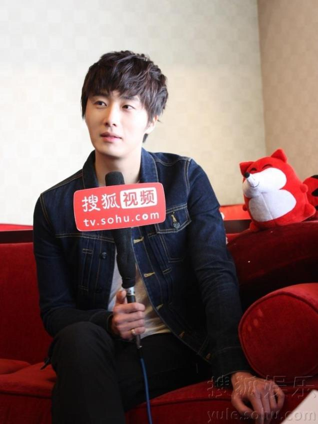 2012 5 Sohu Interview00004