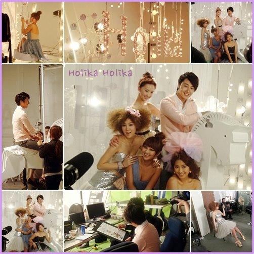 2012 Jung II-woo for Holika Holika. Ads X-tra(Take 1)00008