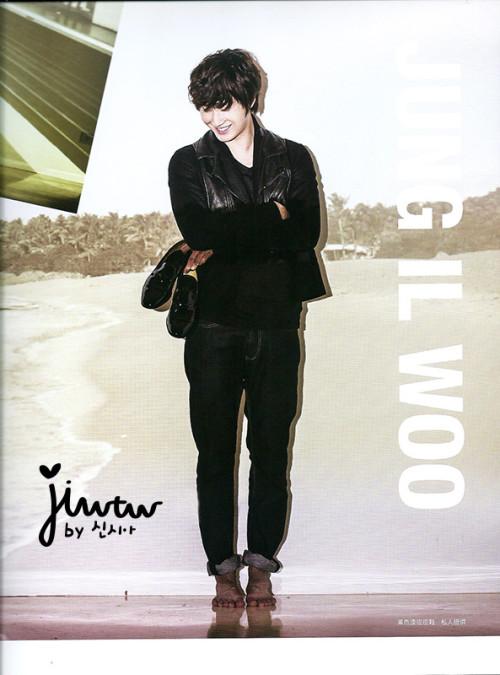 2012 11 Jung II-woo for Trendy Magazine00023