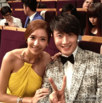 2012 6 15 Jung II-woo Weibo 2.png