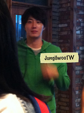 2012 8 19 Jung II-woo 'Shares Love Event 00032