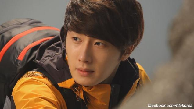 2012 9 7 Jung II-woo for FILA 00025.jpg