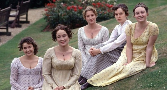 197612_wallpapers-pride-and-prejudice-1995-wallpapers-32121784-fanpop_1280x720_h.jpg