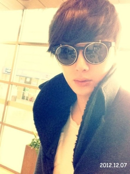 2012 12 7 Airport Arrival00002
