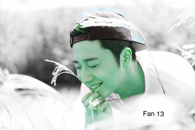 "2018 Fan 13 Edits of Jung II-woo's ""Rainbow Ilwoo"" 00002.JPG"