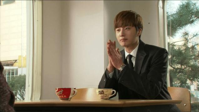 2014 01 Jung II-woo Golden Rainbow Ep 20 29