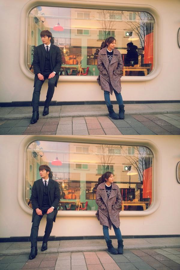 2014 02 04   Jung II-woo Ilwoostory iStyle24 Interview Photos3.jpg