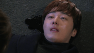 2014 Jung II-woo in Golden Rainbow Episode 24 12