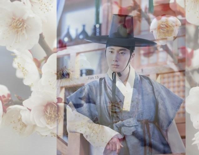 JIW 2014  Blossoms White 2