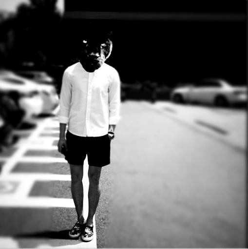 2014 5 31 JIW Instagram Post