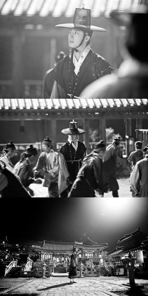 2014 8 11 Jung II-woo in The Night Watchman's Journal Ep 3 Xtra 2 .jpg