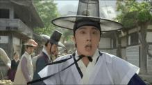 2014 8 11 Jung II-woo in The Night Watchman's Journal Ep 4 Fan13 16