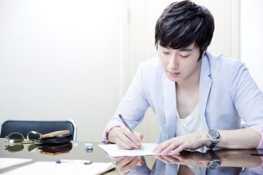 2014 9 15 Jung II-woo and his mind. Starcast Cr. Jung Il-woo 7.jpg