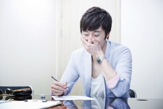 2014 9 15 Jung II-woo and his mind. Starcast Cr. Jung Il-woo 8.jpg