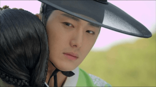 2014 9 The Night Watchman's Journal Episode 16 R . Cr. MBC 34