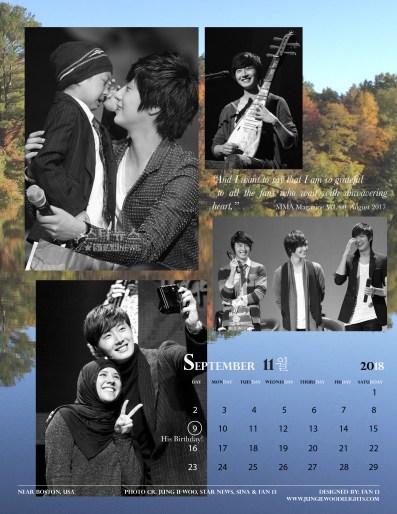 9 JiW Calendar Sept 9.JPG
