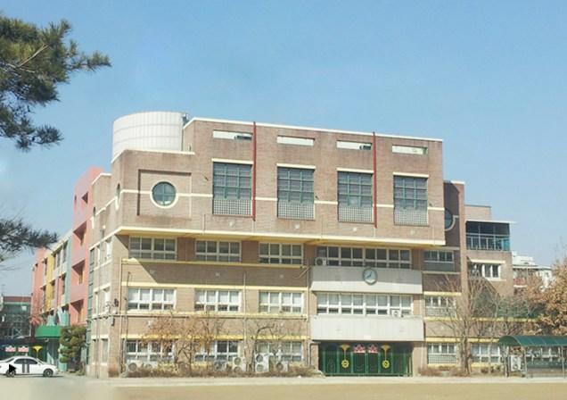 Daelim Elementary School Cr. School Website copy.jpg