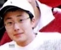 Jung II-woo in Middle School Photos 9