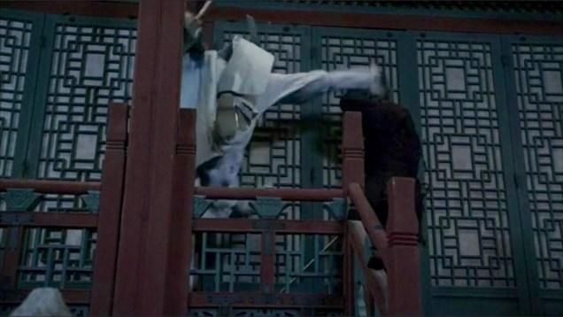 Jung II-woo in the Night Watchman's Journal Episode 6 19