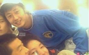 Jung II-woo in Young Deong Po High School Fan13 21
