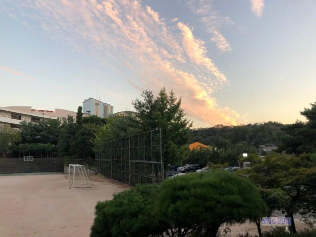 Jung II-woo in Young Deong Po High School MGA1819