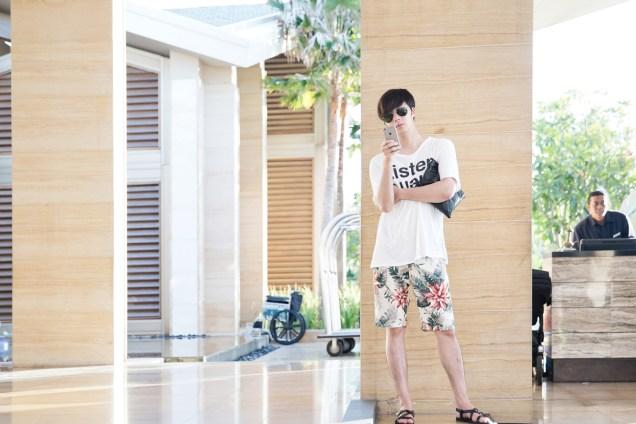 2014 10:11 Jung Il-woo in Bali : BTS Part 2 .jpg1