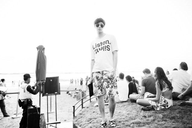 2014 10:11 Jung Il-woo in Bali : BTS Part 2 .jpg2
