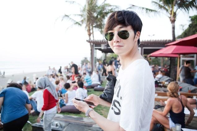 2014 10:11 Jung Il-woo in Bali : BTS Part 2 .jpg5