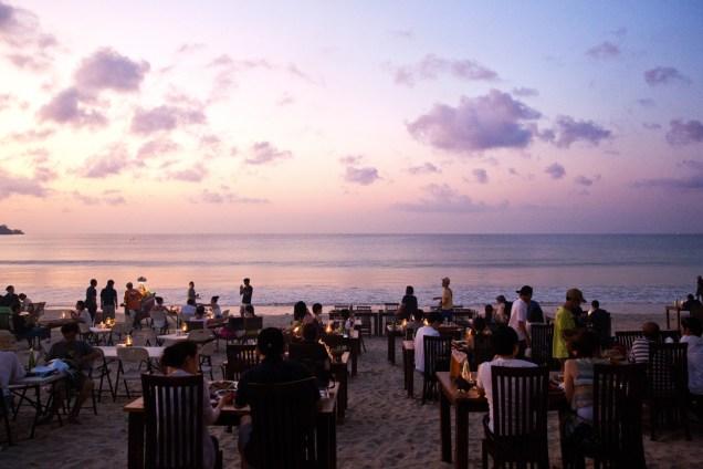 2014 10:11 Jung Il-woo in Bali : BTS Part 2 .jpg8