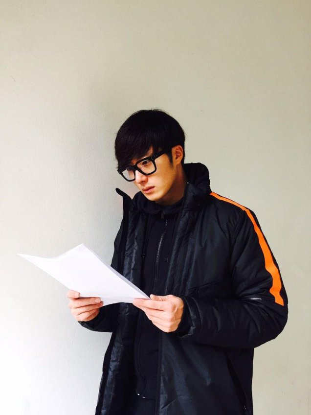 2014 11 22 JIW Weibo Post .jpg