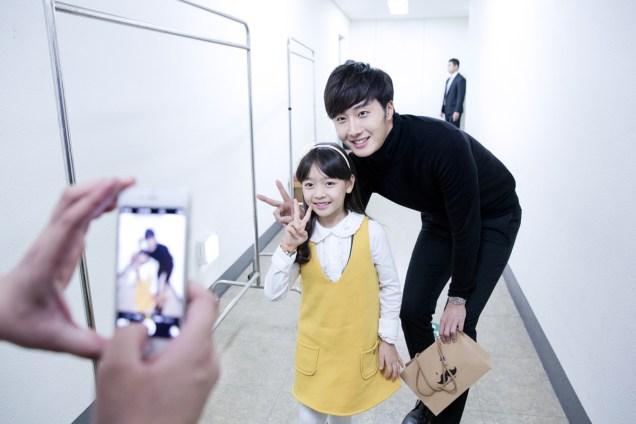 2014 11 22 Jung II-woo in his Fourth Korean Fan Meet. Cr.jungilwoo.com 18.jpg