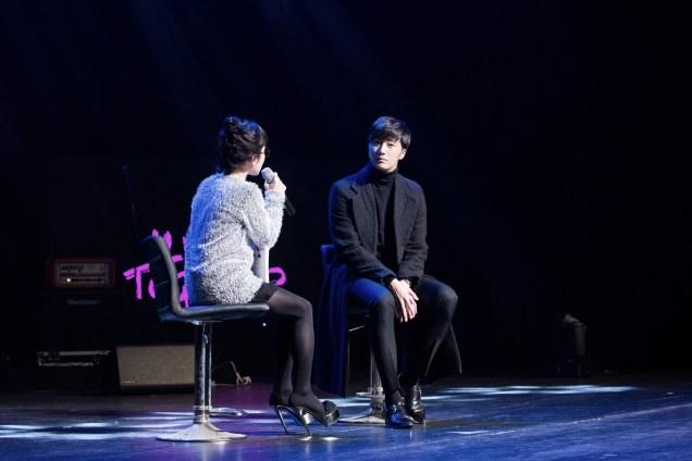 2014 11 22 Jung II-woo in his Fourth Korean Fan Meet. Cr.jungilwoo.com 28.jpg