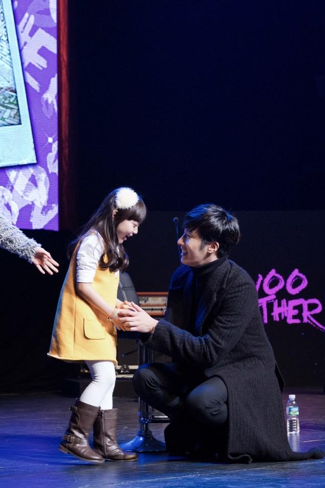2014 11 22 Jung II-woo in his Fourth Korean Fan Meet. Cr.jungilwoo.com 61.jpg
