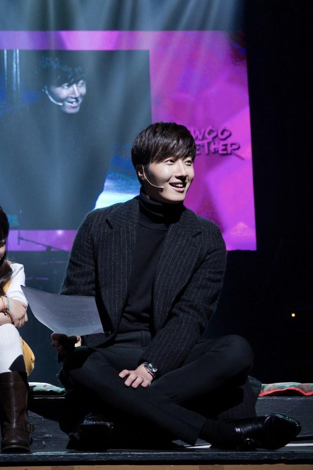 2014 11 22 Jung II-woo in his Fourth Korean Fan Meet. Cr.jungilwoo.com 67.jpg