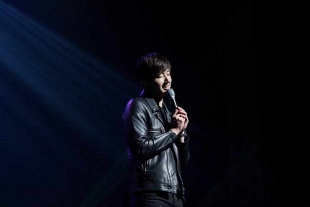 2014 11 22 Jung II-woo in his Fourth Korean Fan Meet. Cr.jungilwoo.com 88.jpg